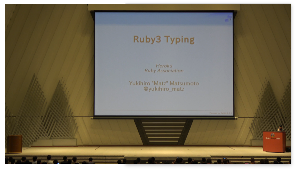 02.ruby3_typing