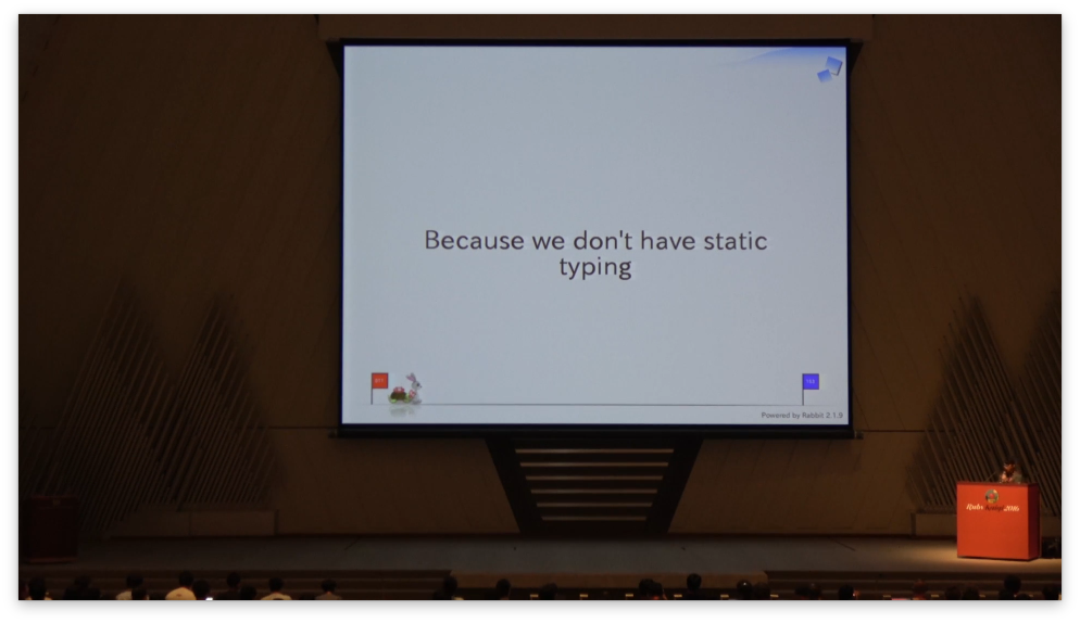 03.no_static_typing