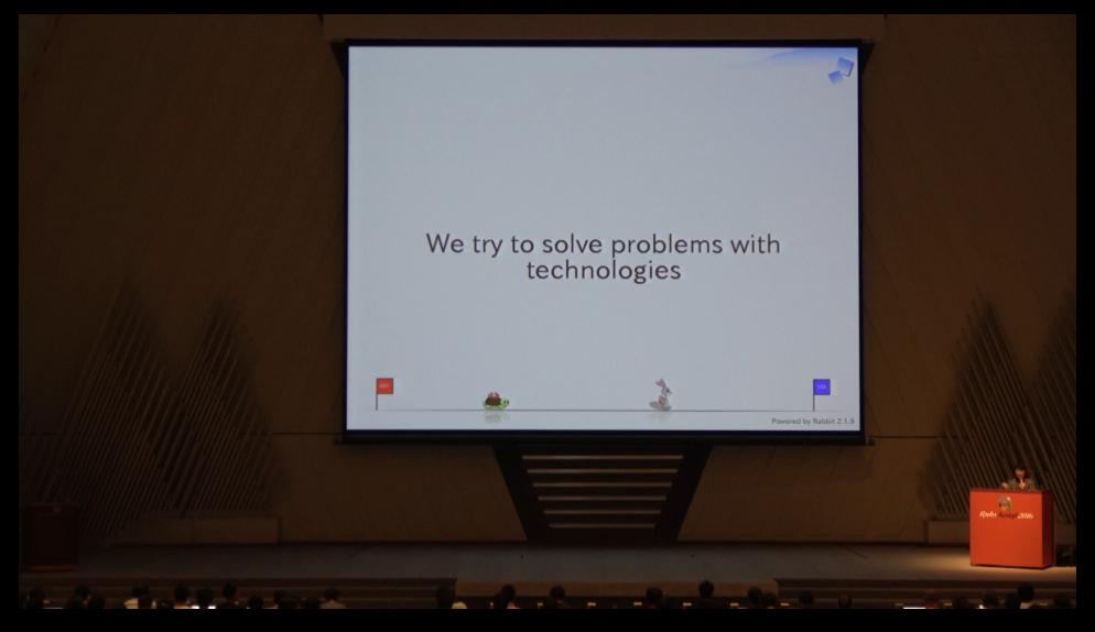 12.solve_problems