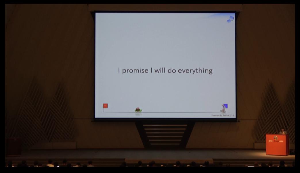 36.i_promise